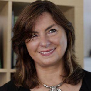 Dott.ssa Stefania Cazzavillan