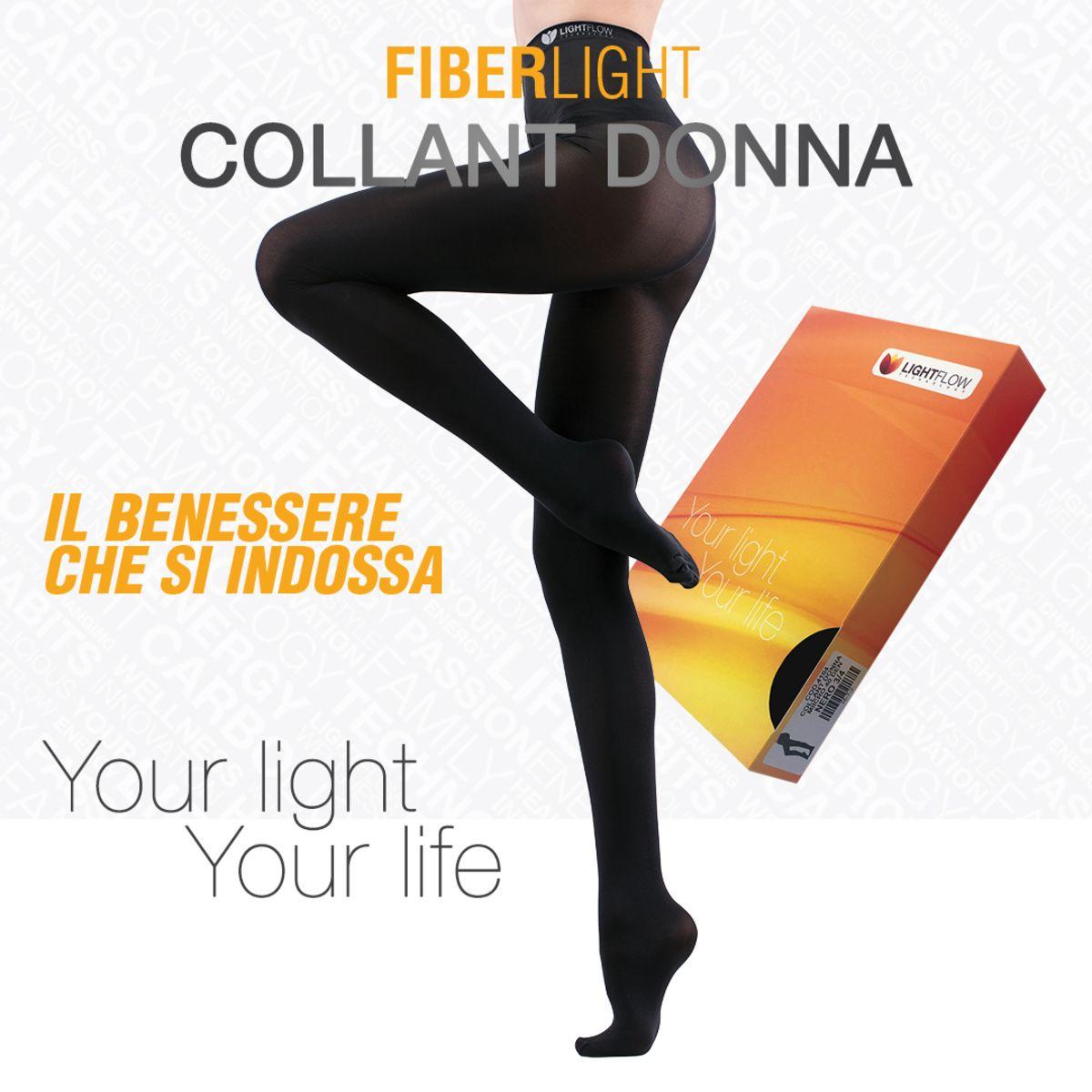 Lightflow prodotti Fiberlight